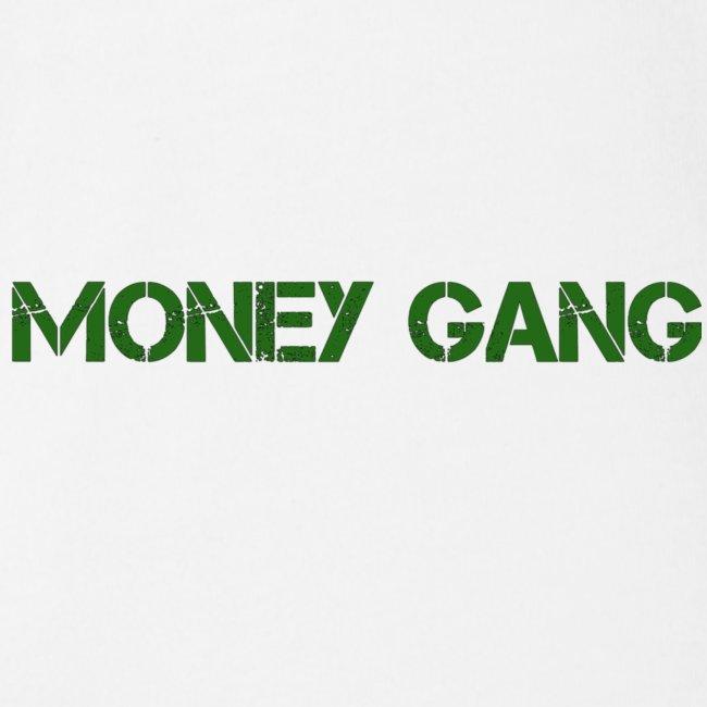 money gang rug tr gif