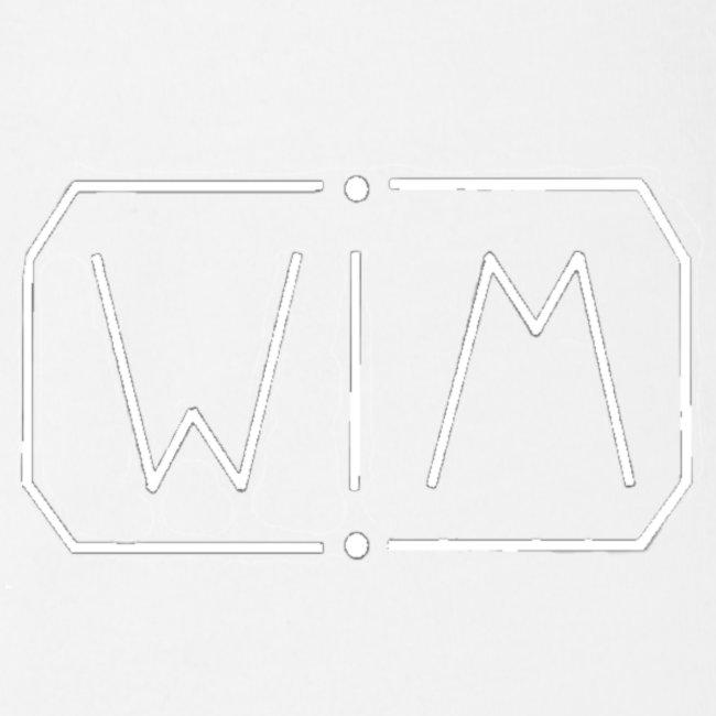 WIM white