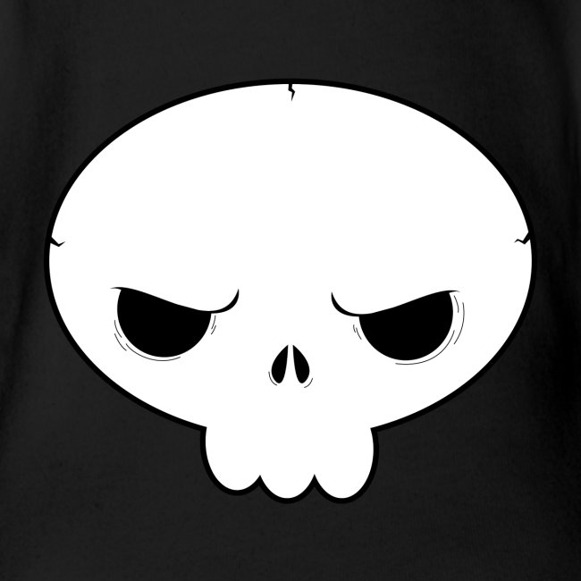 Skullie