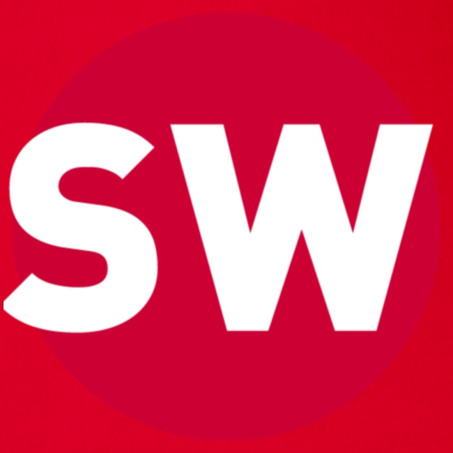 SchipholWatch