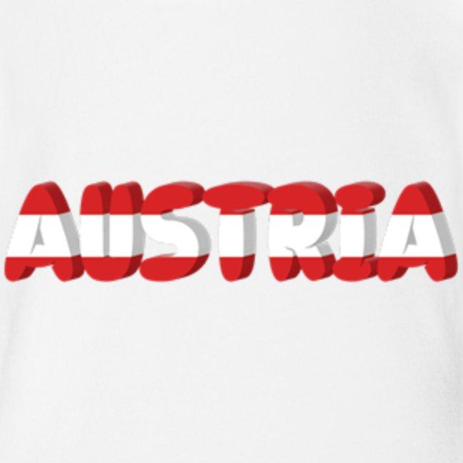 Austria Textilien und Accessoires