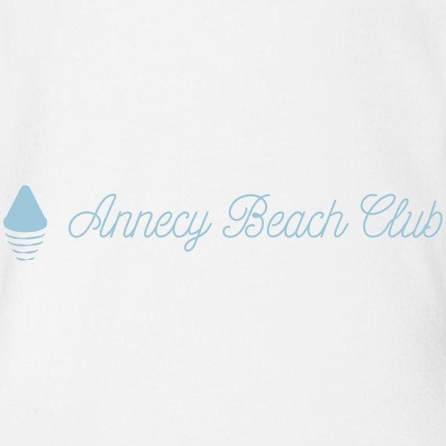 Annecy Beach Club - Bouee