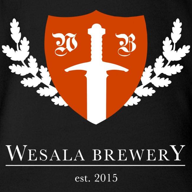 WB Logo Transparent