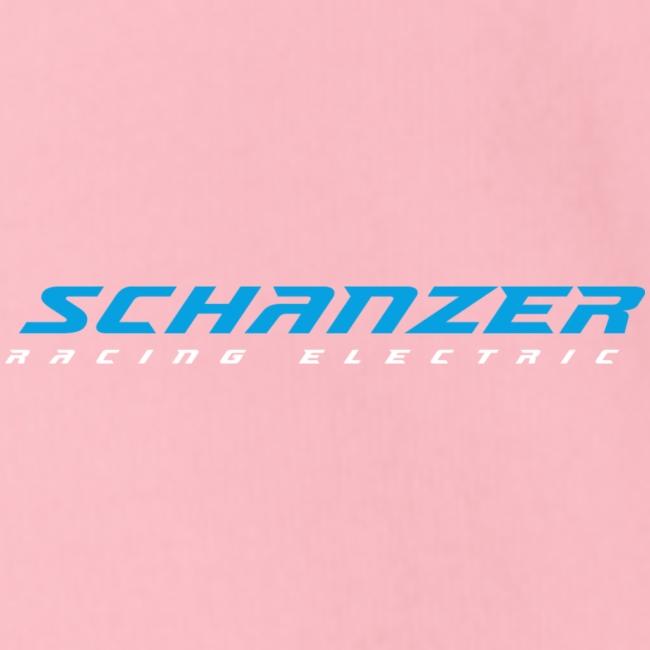 logoschanzerv3 2