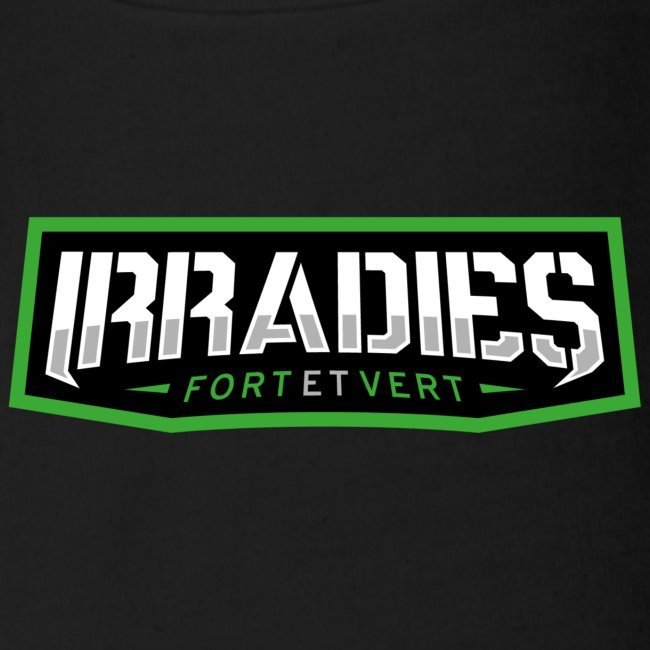 irradies logo 02 21 png