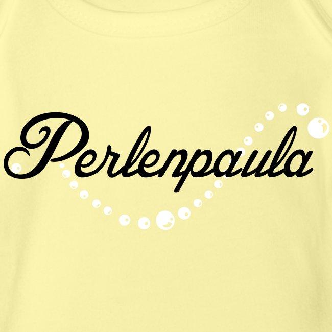 perlenpaula pearls