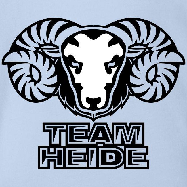 team heide logo 2c