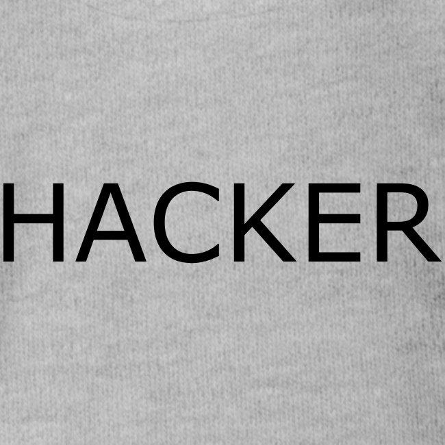 Hacker Classic