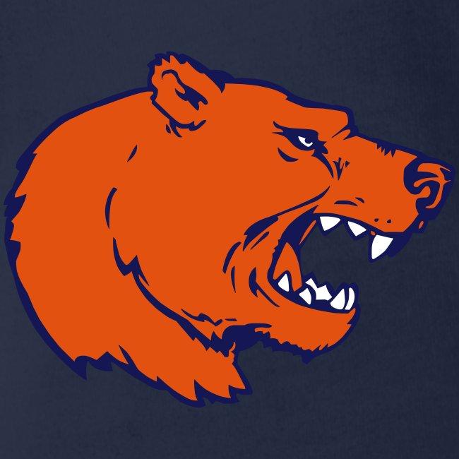 Logo St. Gallen Bears