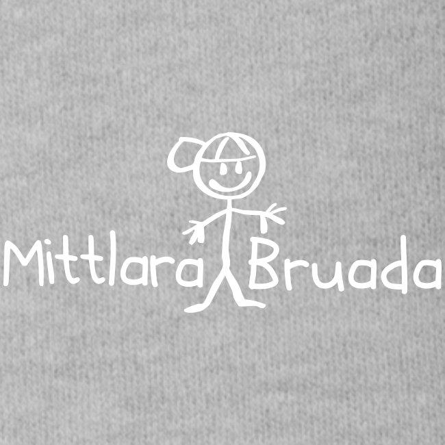 Vorschau: Mittlara Bruada - Baby Bio-Kurzarm-Body