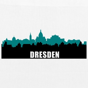 Dresden - EarthPositive Tote Bag
