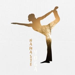 Borse Amp Zaini Yoga Spreadshirt