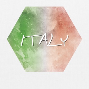 Italy - Italy - EarthPositive Tote Bag