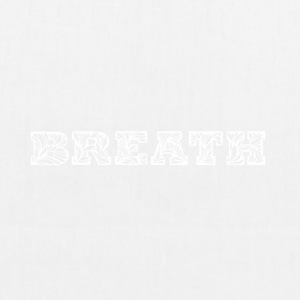 Breath - Øko-stoftaske