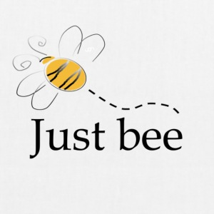 Just_bee - Bio-Stoffbeutel