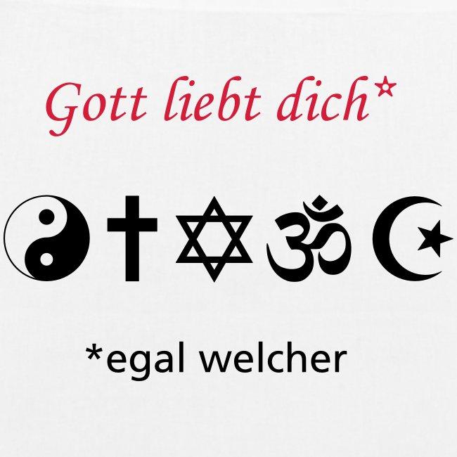 Gottliebtdich_v2