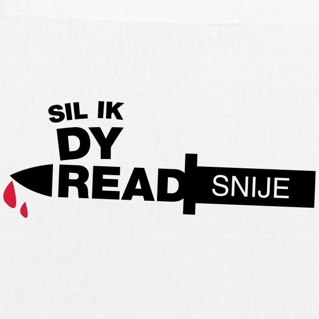 Read snije
