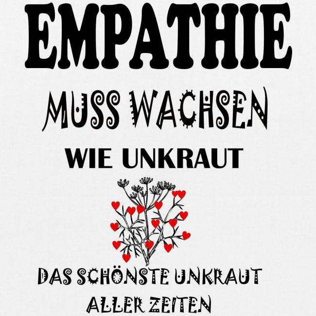Sprüche empathie 9 inspirierende