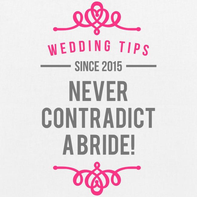 tips_01_noborder_UK_tracc