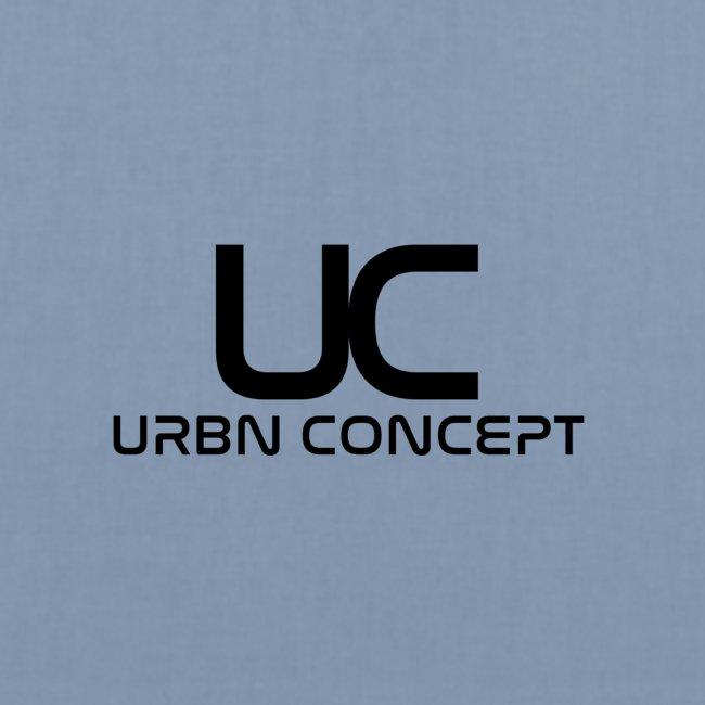 URBN Concept