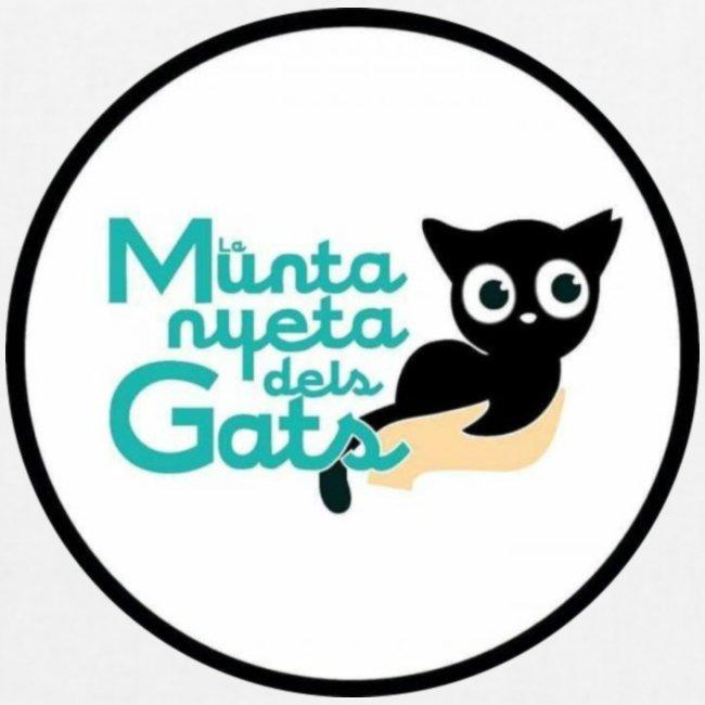 La Muntanyeta dels Gats Logo