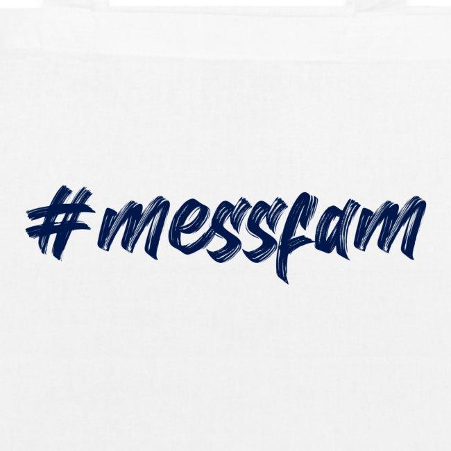 messfam blue