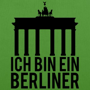 biweekly 3 ich bin ein berliner Full text and audio mp3 and video of john f kennedy speech icn bin ein  berliner.