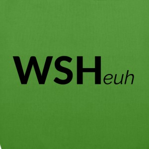 Wesheuh - EarthPositive Tote Bag