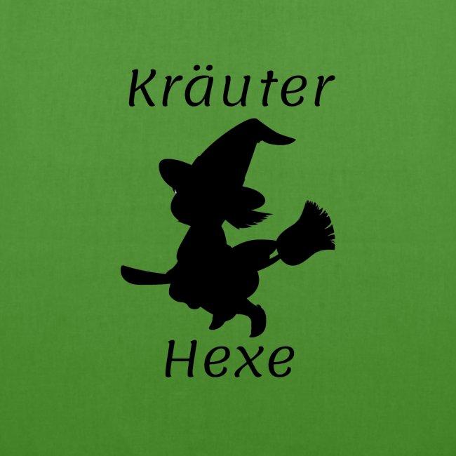 Kraeuterhexe