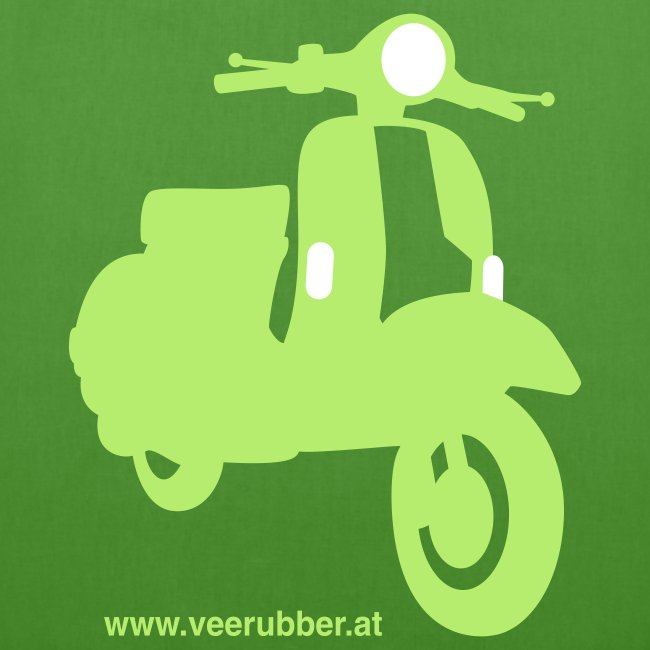 www veerubber at