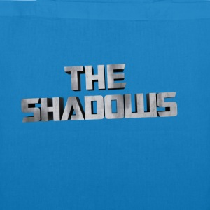 the shadows - EarthPositive Tote Bag