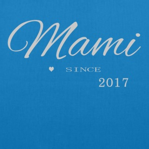 Mami 2017 - EarthPositive Tote Bag
