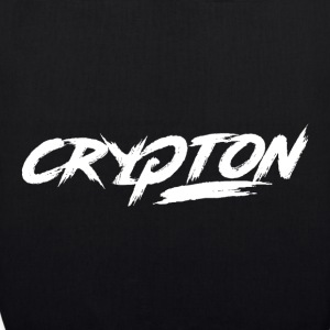 Crypton - EarthPositive Tote Bag