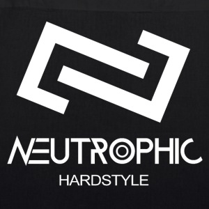 Neutrophic Hardstyle - EarthPositive Tote Bag