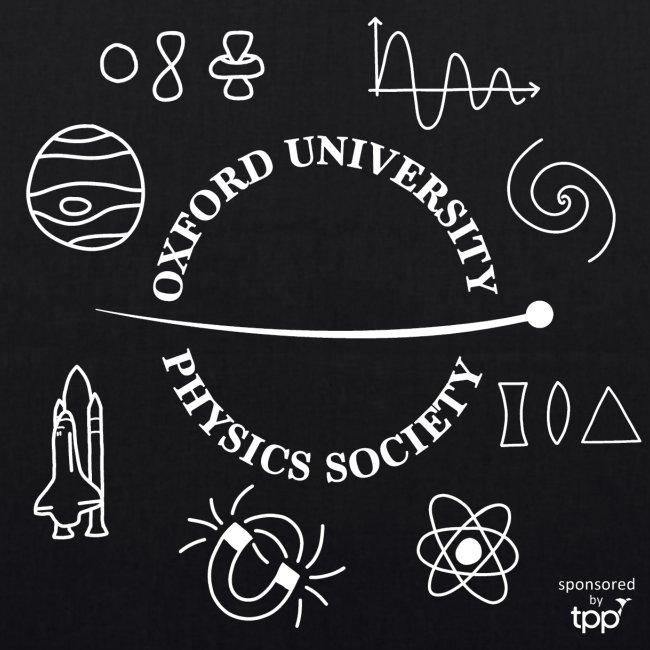2020 OUPS Logo (Light on Dark)