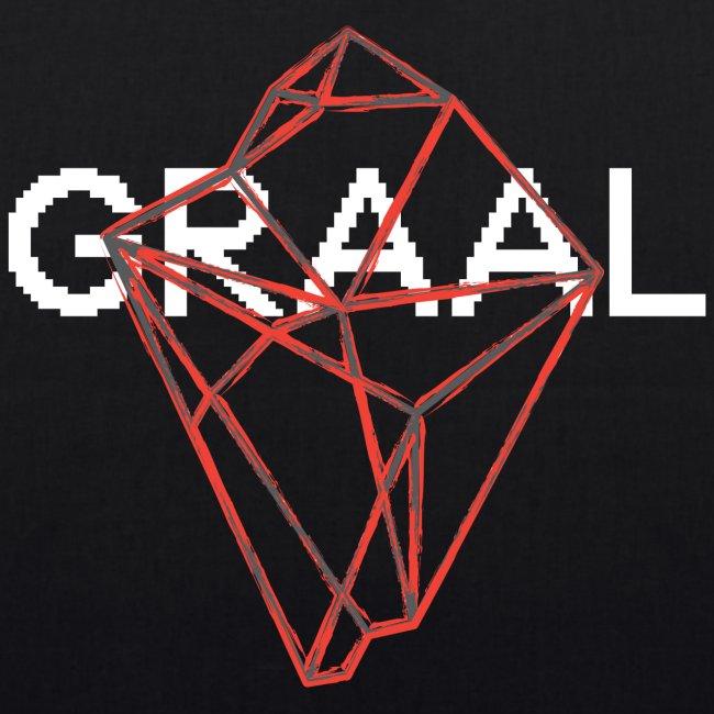 graal A
