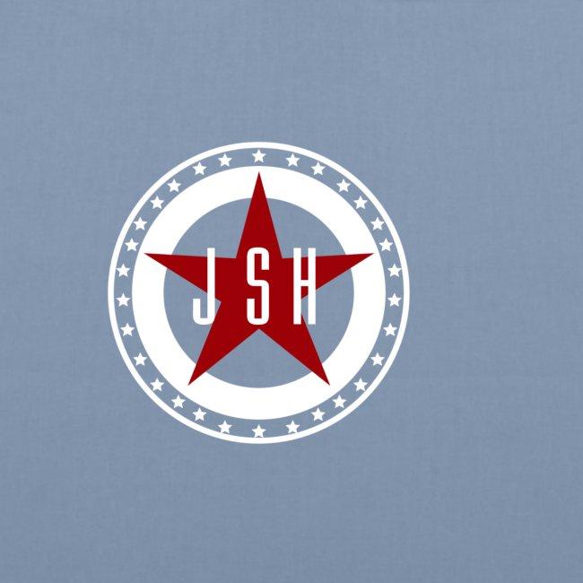 JSHLogo 13rw