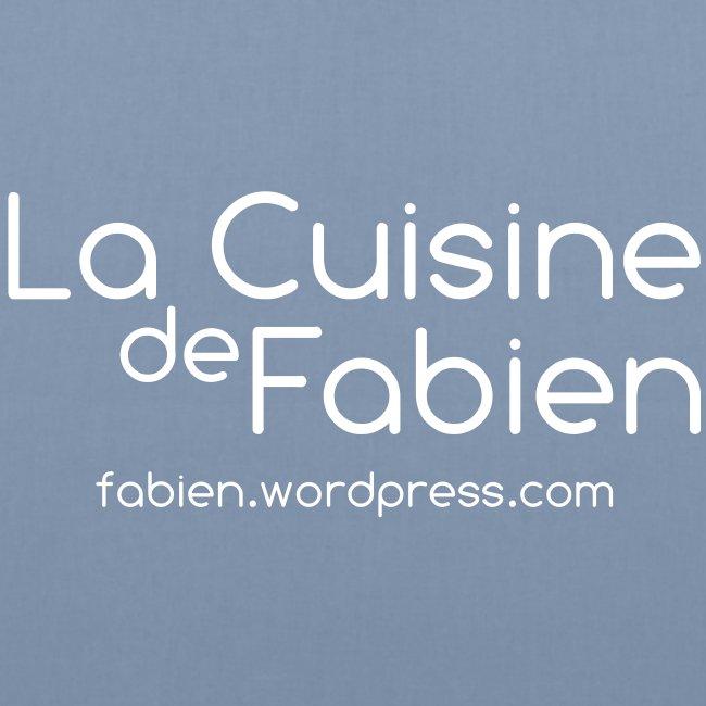 La Cuisine de Fabien