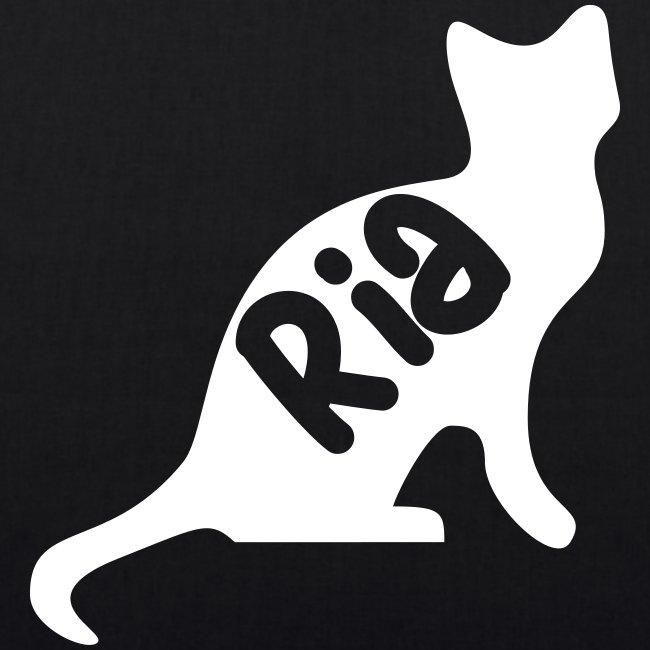 Team Ria Cat