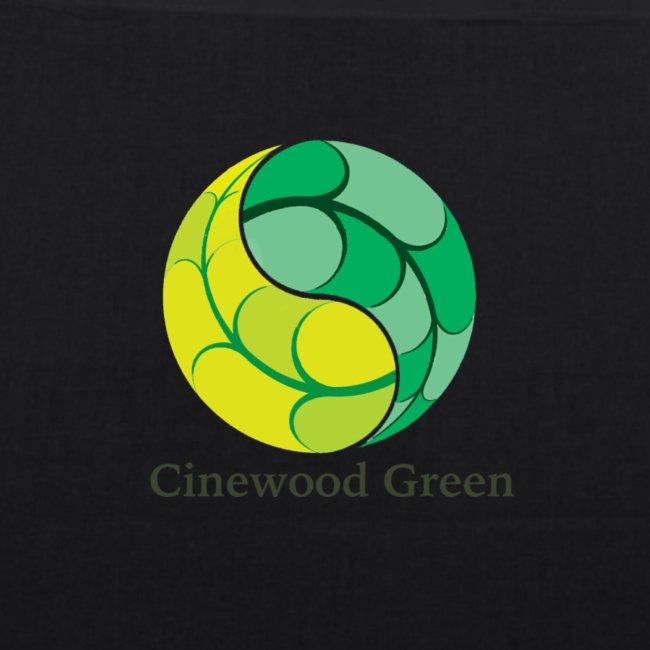Cinewood Green