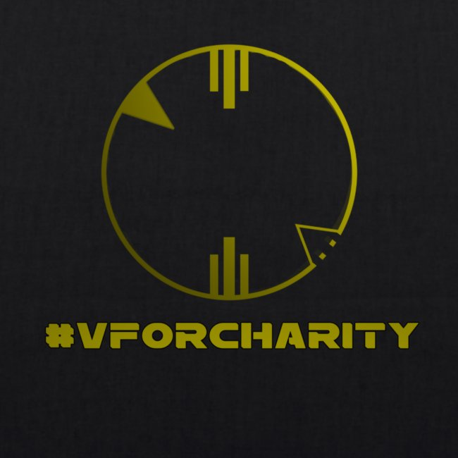vforcharity