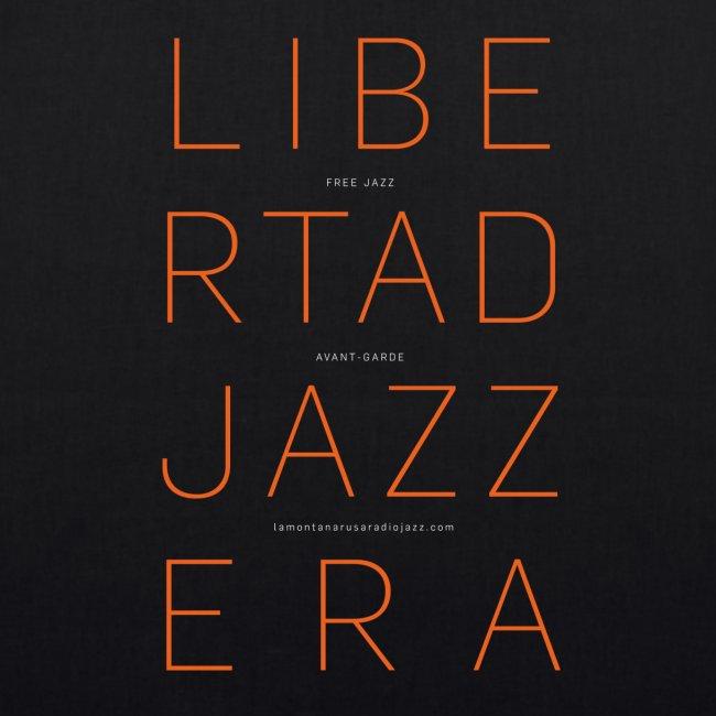 Libertad Jazzera