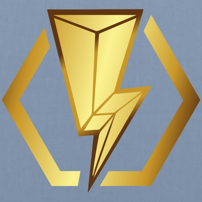 00405 Blitz dorado