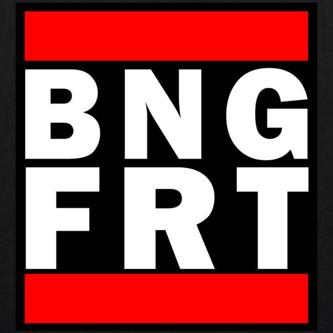 BNGFRT