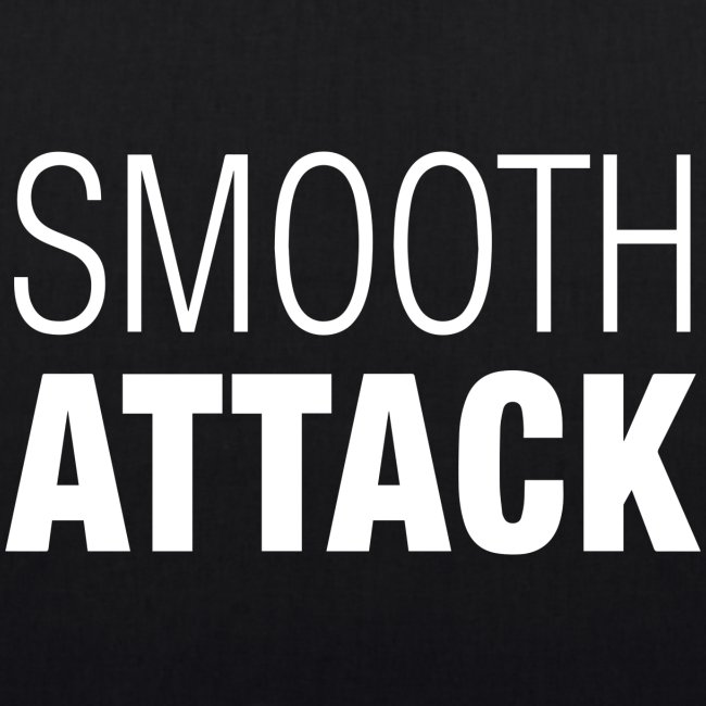Smooth Attack neg png