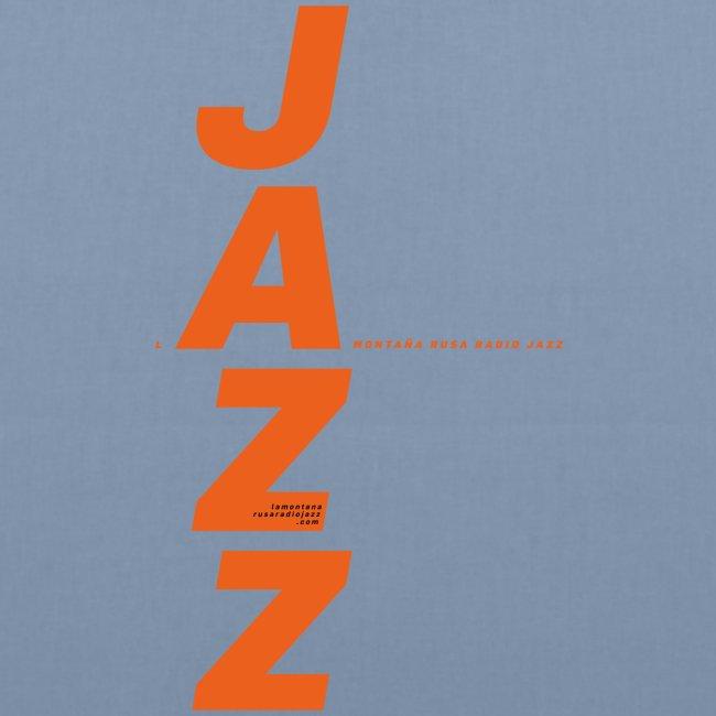 Thunder Jazz