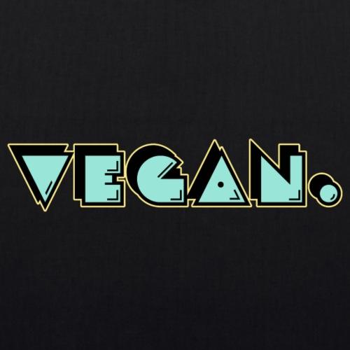 ❤ CHARITY SHIRT ❤ Vegan - Bio-Stoffbeutel