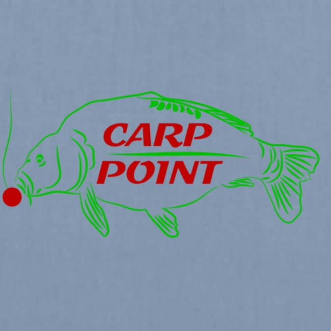 Carp Point new1 small