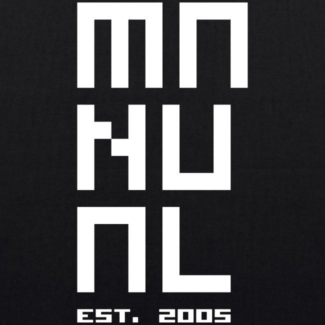 Manual Music Est. 2005
