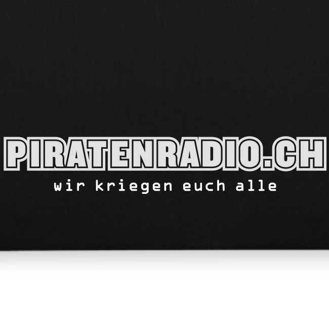 icon piratenradio claim pos klein